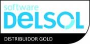 Distribuidor Gold